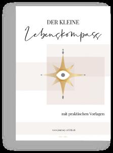 Lebenskompass e-Book